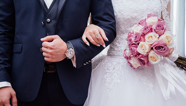 """Till Death Us Do Part"" – The current uncertain state of the 2018 Philippine Divorce Law: (Part 4 and last of a 4-part series)"