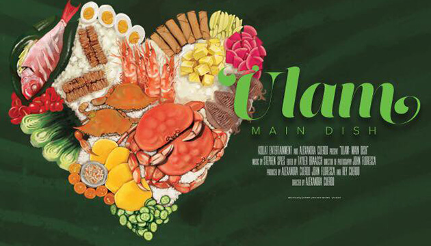 Filipino food documentary ULAM finds its way to Winnipeg