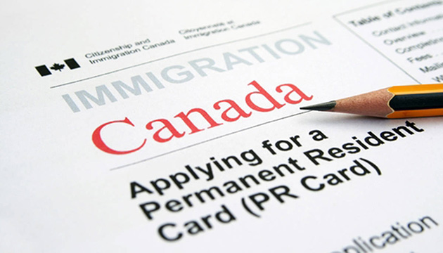 Canada to welcome more than 1 million new permanent residents from 2019 to 2021