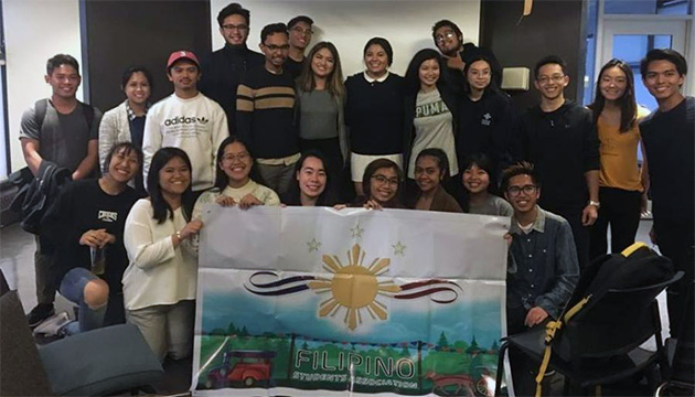 Pinoys on Parliament seeks pathways for young Canadian Filipinos to succeed