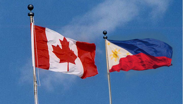 Canada declares June as Filipino Heritage Month